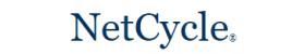 NetCycle.com